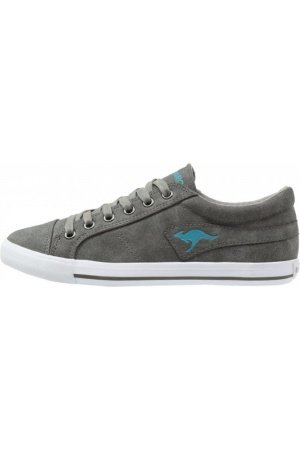 K-Vulca 5054 S semi grey/blue surf