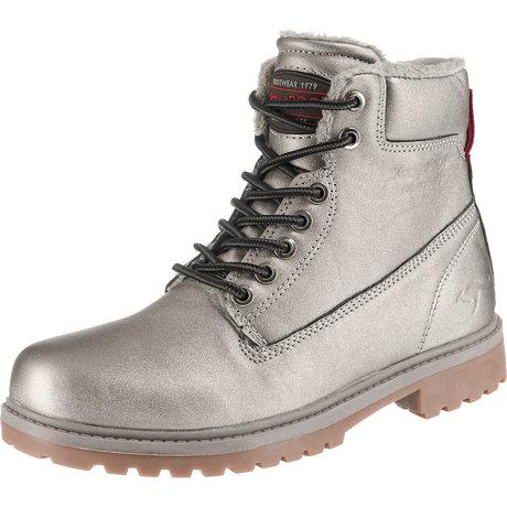 d854e700957 Дамски обувки