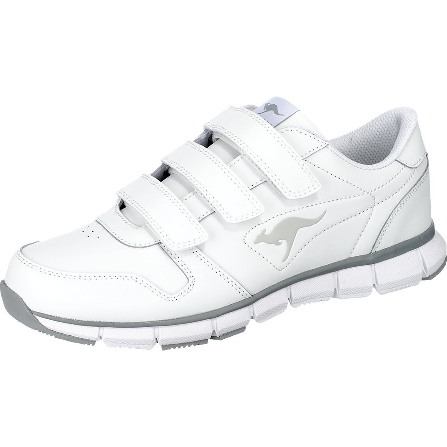 K-BlueRun 700 V B white it grey